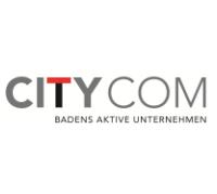 city com baden