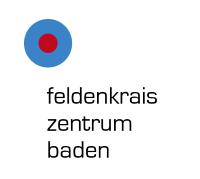 Feldenkrais Zentrum Baden