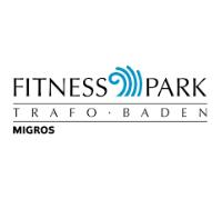 Migros Fitnesspark