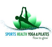 Sports Health Yoga