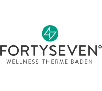 FORTYSEVEN Wellness Therme