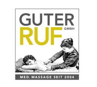 Guter Ruf GmbH