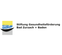 Stiftung Gesundheitsförderung Bad Zurzach + Baden