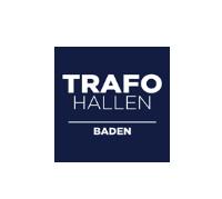 Trafo Baden Halls