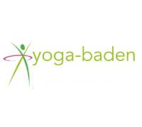Yoga-Baden