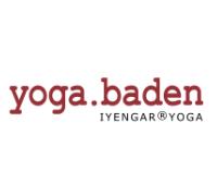 Yoga.baden