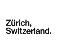Zürich Tourism