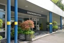 Jugendbibliothek Olten