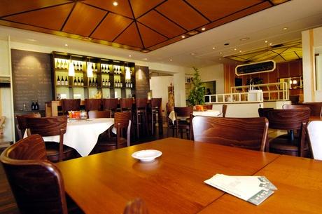 Restaurant Storchen Schönenwerd
