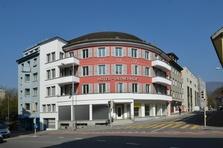 Hotel-Oltnerhof