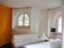 Doppelzimmer BnB Olten