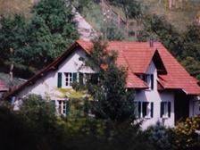 Gästezimmer Schmitter Lostorf