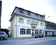Studio SASS Schönenwerd