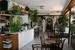 Restaurant Arlecchino Olten
