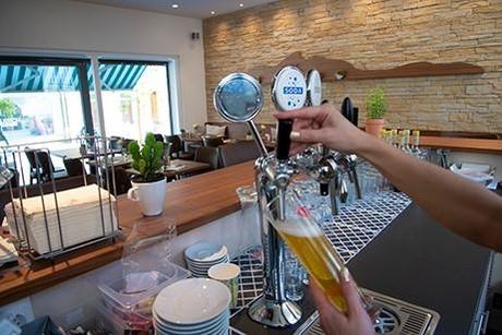 Café Grogg
