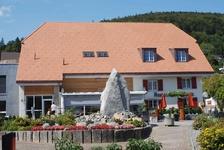 Restaurant Chutz Oberbuchsiten
