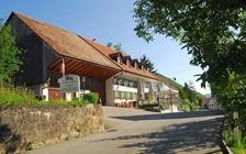 Restaurant Gasthaus Löwen Wisen
