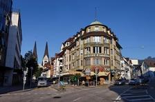 Café Ring Olten