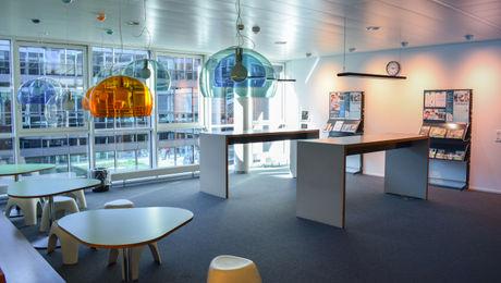 Seminarzentrum Schweiz