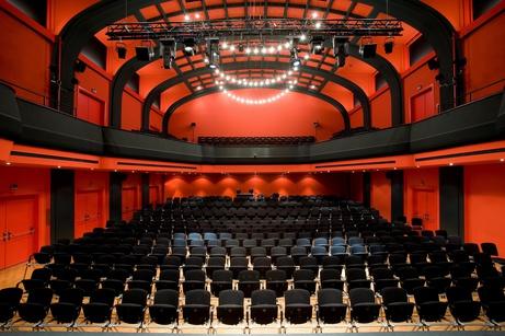 Stadttheater Olten