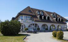 Ausbildungszentrum Reinigung Rickenbach SO
