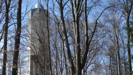 Bareggturm