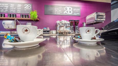 Café 2b
