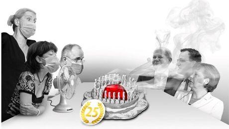 Online-Geburtstags-Spezial der Magdeburger Zwickmühle