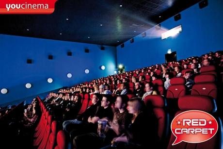 Kino in Olten