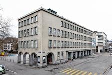 Historisches Museum Olten