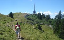 Chasseral