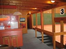 Sportcenter Vogt