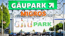 Gäupark, Egerkingen
