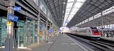 Bahnhof Olten