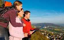 Jurahöhen-Beizen-Tour