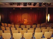 Schwager Theater Olten