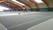 Sportcenter Kappel