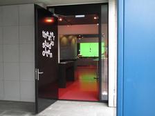 Theater Studio Olten