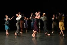 23. Oltner Tanztage