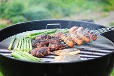 pure Barbecue
