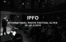 IPFO 2019