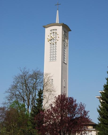 Gemeinde Fulenbach