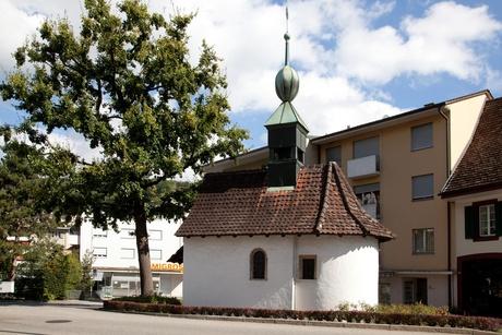Gemeinde Trimbach