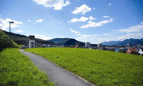 Gemeinde Starrkirch-Wil