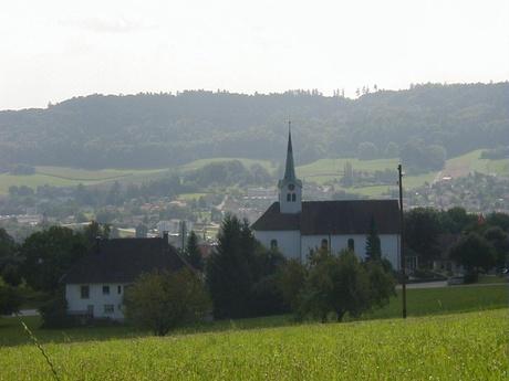 Gemeinde Walterswil