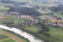Gemeinde Boningen