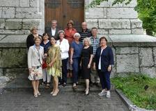 StadtführerInnen Region Olten Tourismus