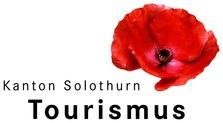 Kanton Solothurn Tourismus