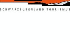 Logo Schwarzbubenland Tourismus