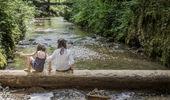 Austobeln – die drei schönsten Tobelwanderungen
